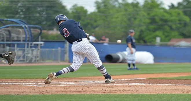 Photo for Eagles Come Up Short in RRAC Tournament with 9-7 Loss to LSU-Shreveport